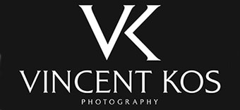 Vincent Kos Photography -  Fotostudio huren